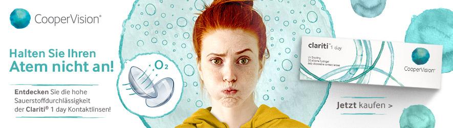 clariti-1-day-30-linsen